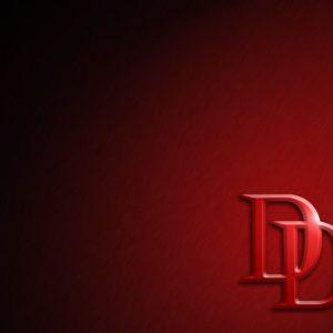 download Daredevil Symbol – Comics Photography Desktop Wallpapers