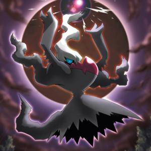 download Darkrai Images Pokemon High Resolution All Mobile Wallpaper For …