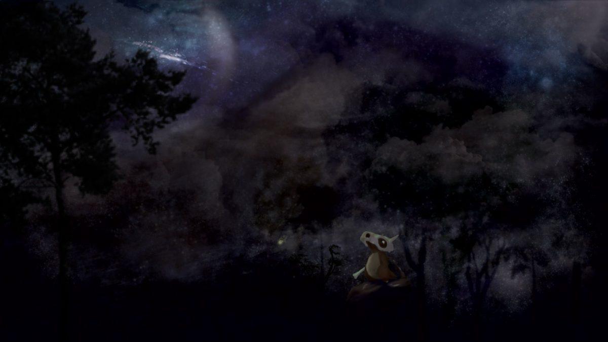 Pokemon HD Wallpaper | 1920×1080 | ID:17180 – WallpaperVortex.com