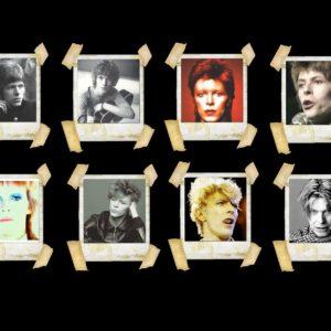download David Bowie Wallpaper – David Bowie Wallpaper (18432323) – Fanpop