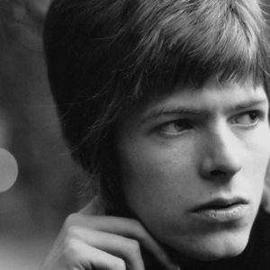 download Young Davy – David Bowie Wallpaper (34011387) – Fanpop