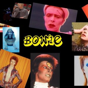 download Bowie Wallpaper – David Bowie Wallpaper (13261331) – Fanpop