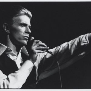 download Images For > David Bowie Wallpaper Heroes