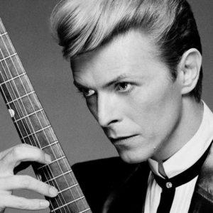 download David Bowie wallpaper – [Image: 1489]