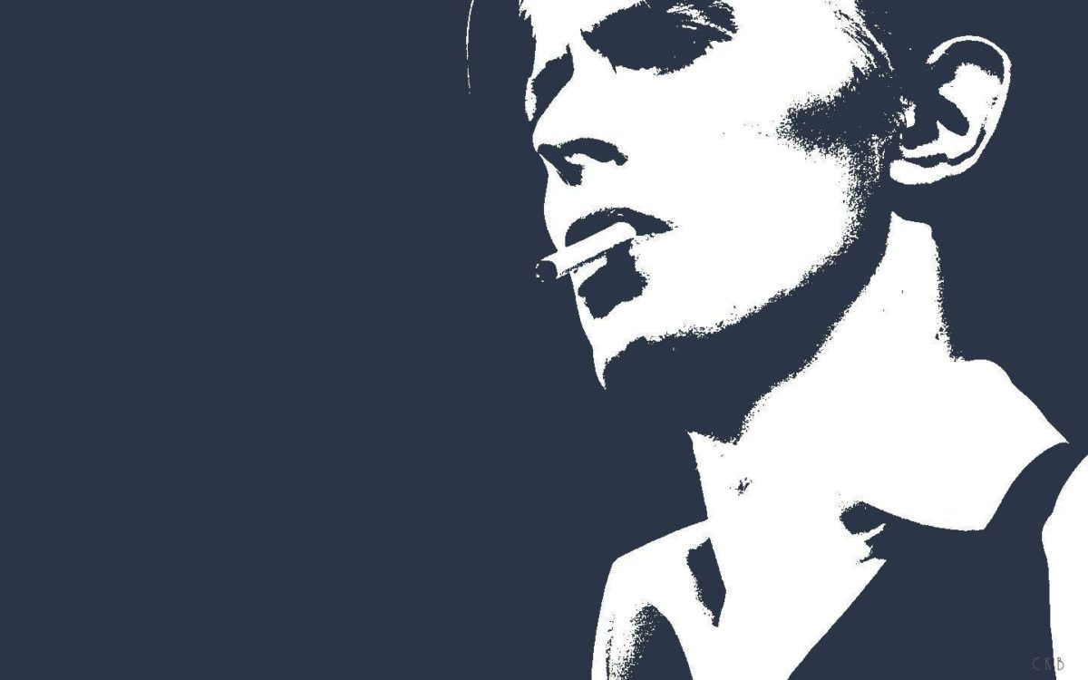 David Bowie Wallpapers | HD Wallpapers Base