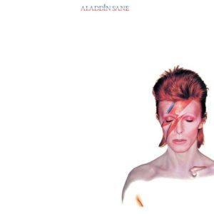 download David Bowie Wallpapers