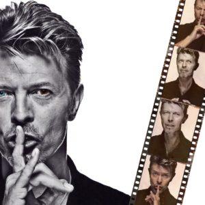 download David Bowie Wallpaper by Ramiroquai on DeviantArt