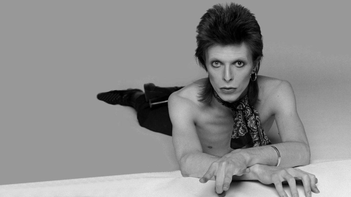 Smexy Bowie – David Bowie Wallpaper (34011378) – Fanpop