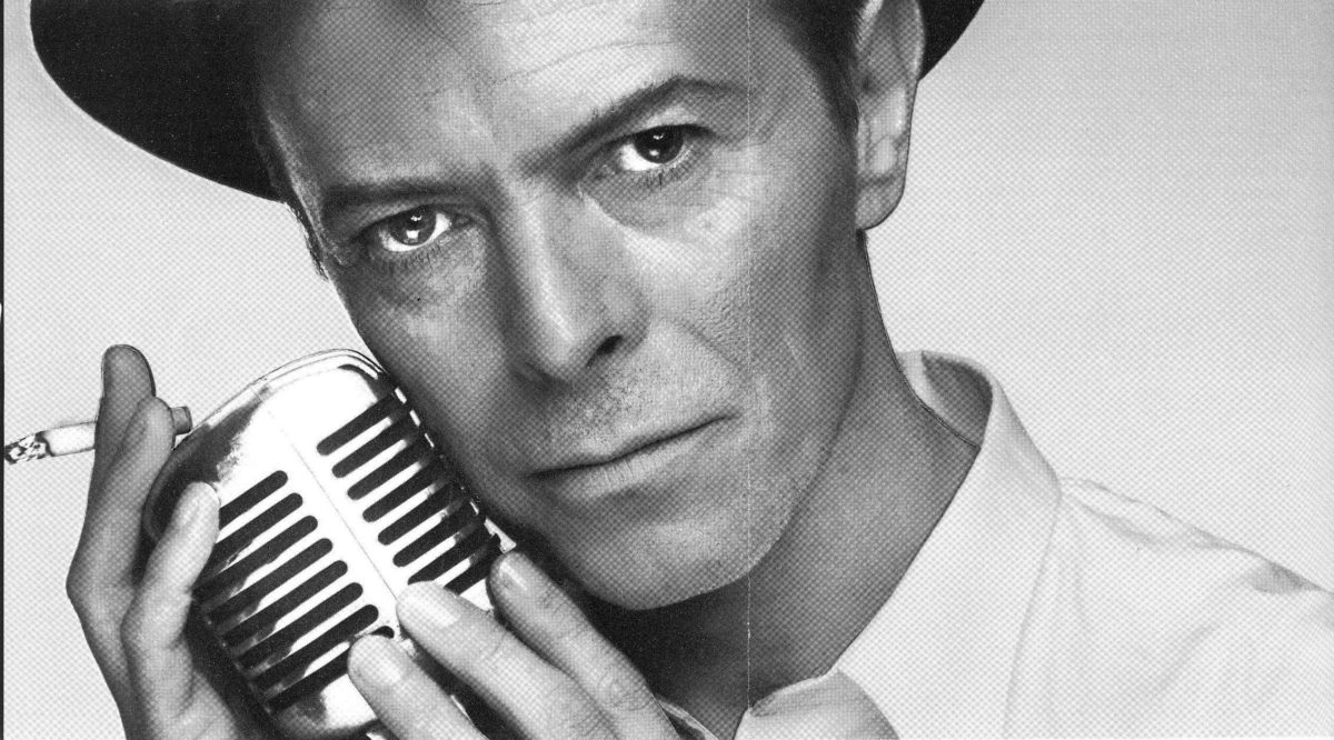 David Bowie Band Picture – Wallpaper Photo #208149