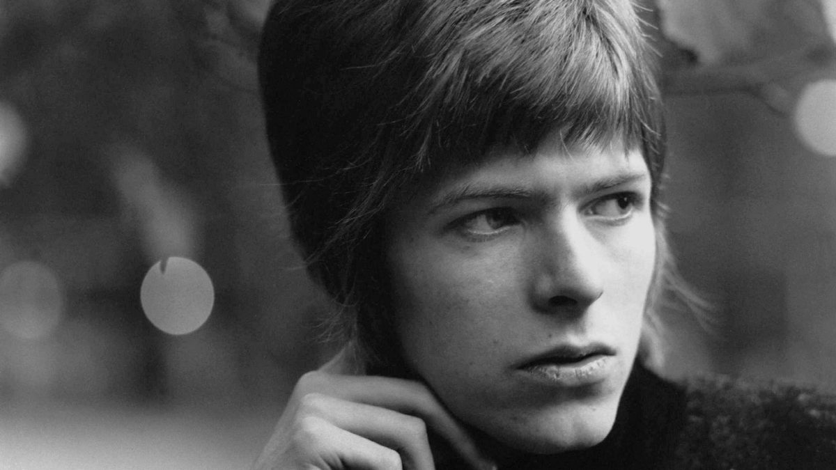 9 David Bowie Wallpapers | David Bowie Backgrounds