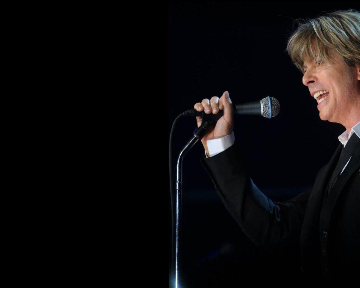 David Bowie – David Bowie Wallpaper (132724) – Fanpop