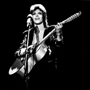 download smexy – David Bowie Photo (6946441) – Fanpop