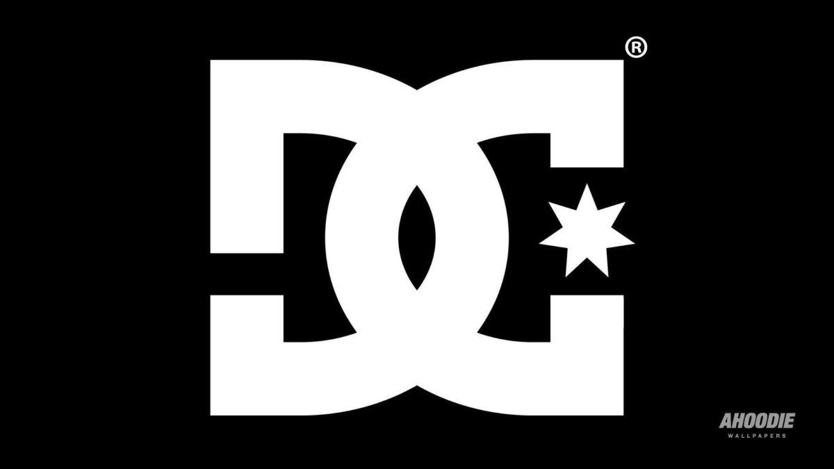 dc wallpaper desktop | pixbim.com