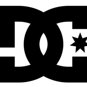 download wallpaper: Wallpapers Dc Shoes Logo