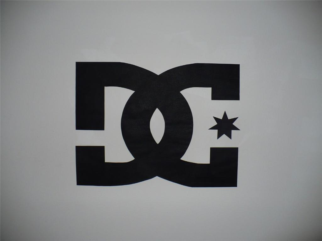 Pin Dc Logo Wallpaper 240×320 on Pinterest