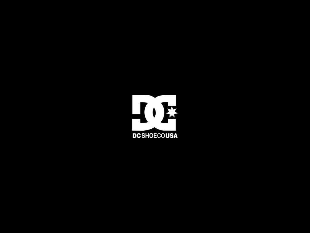 Cool Dc Logos Wallpaper – Viewing Gallery