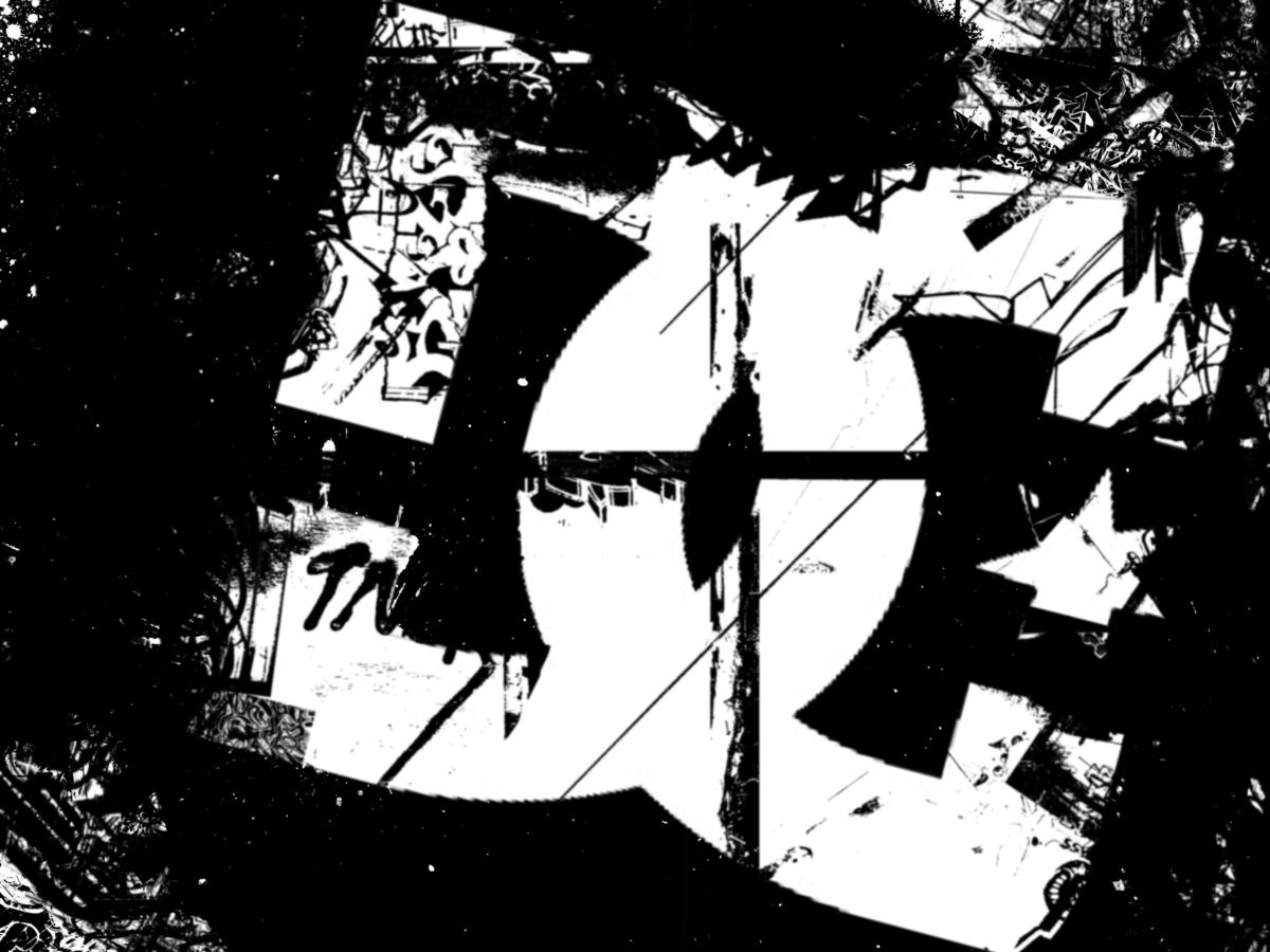 Cool Dc Logos – Viewing Gallery