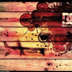 download DC Shoes Wallpaper by RedAndWhiteDesigns on DeviantArt