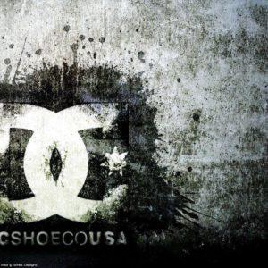 download DC Shoes Logo Best HD Wallpaper Picture Image Widescreen Desktop …