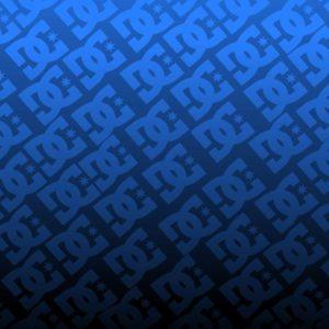 download DC Logo Wallpaper 2170