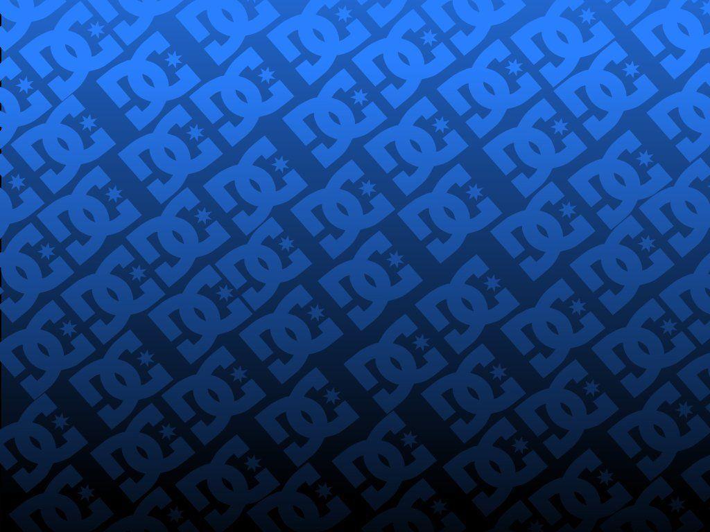 DC Logo Wallpaper 2170