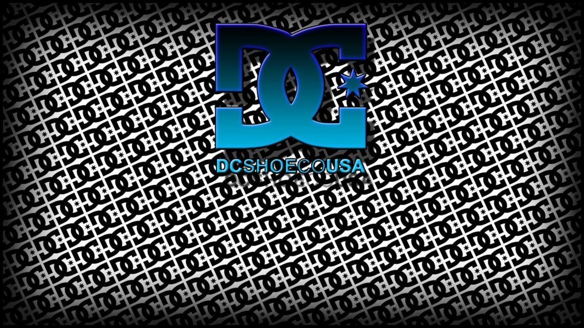 DC Shoes Logo Wallpaper HD – WallpaperSafari