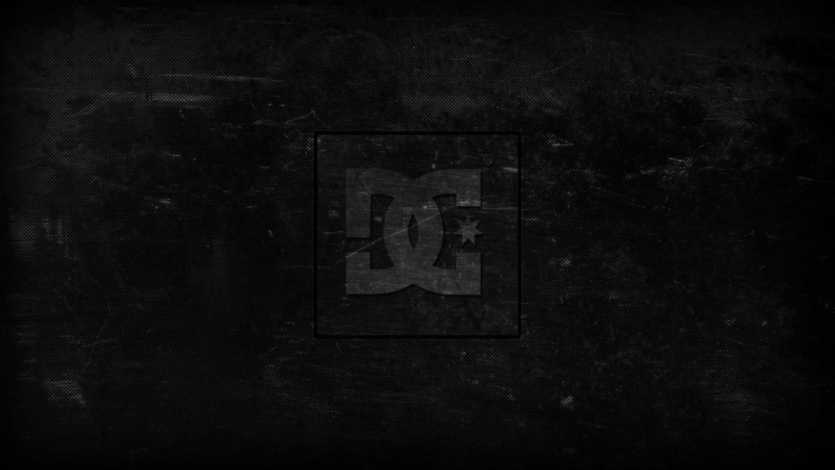 DC Logo Wallpapers | Logos Wallpapers Gallery – PC …