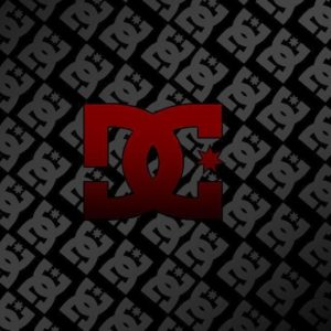 download 1000+ images about logo DC on Pinterest | Logos, Typography and …