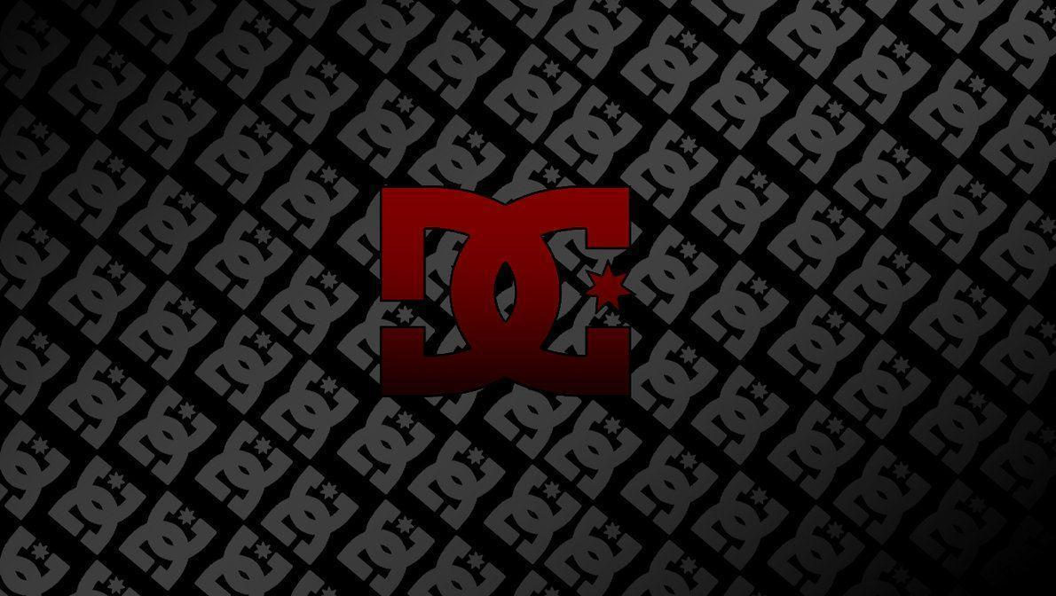 1000+ images about logo DC on Pinterest | Logos, Typography and …