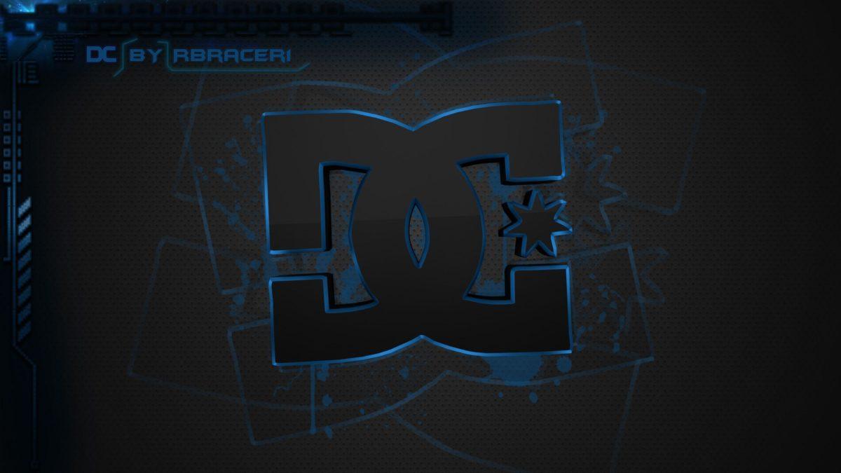 DC Wallpaper HD for Desktop – WallpaperSafari