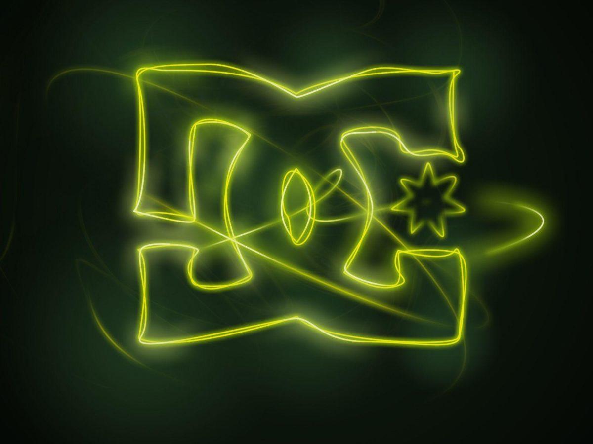 34 Wonderful Dc Skate Logo Wallpaper – 7te.org