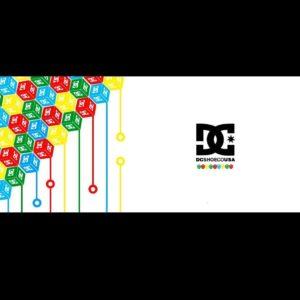 download Dc-logo-wallpaper-8 15098 HD Wallpapers | Opengavel.com