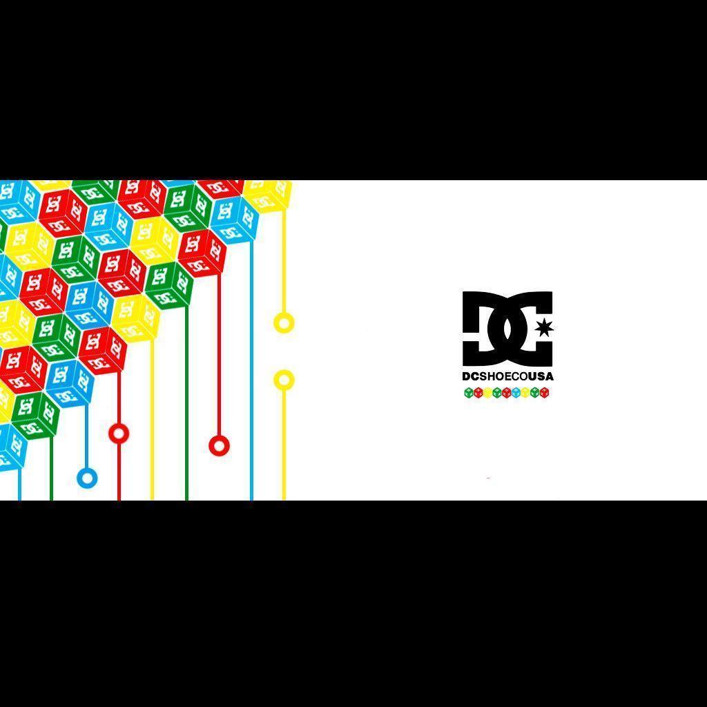 Dc-logo-wallpaper-8 15098 HD Wallpapers | Opengavel.com