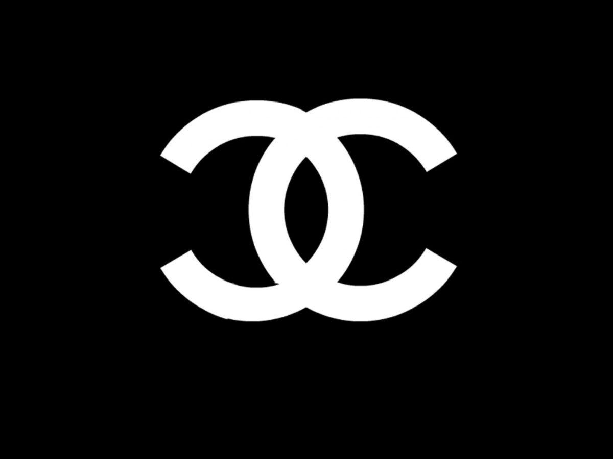DC Logo Fashion Brands USA Black Wallpaper HD #2755 Wallpaper …