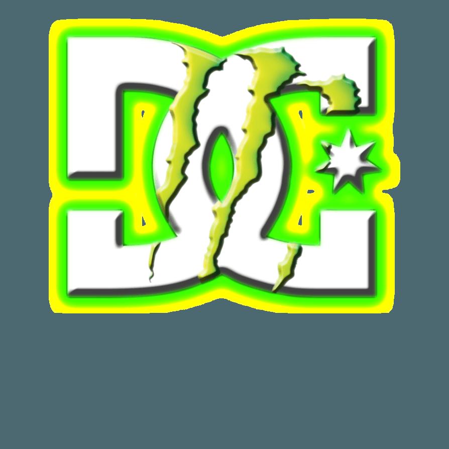 Dc logo wallpaper – Wallpaper Bit – ClipArt Best – ClipArt Best