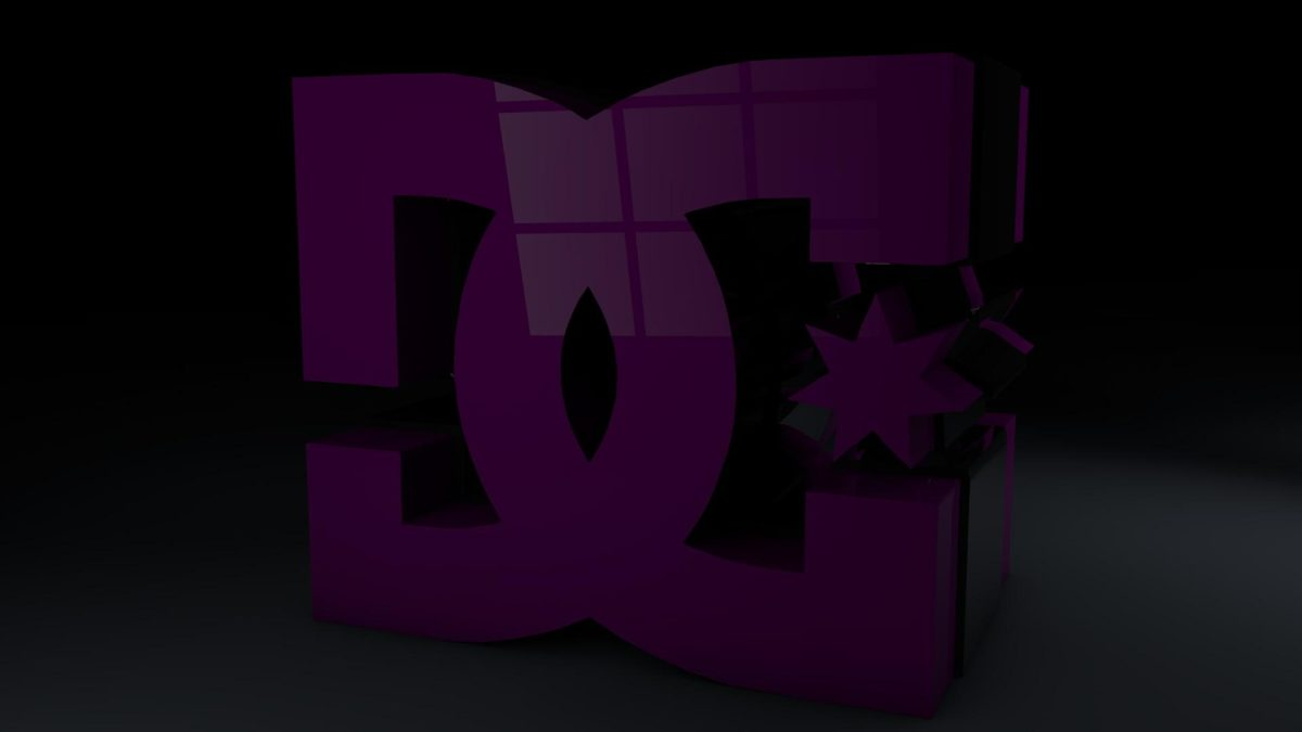 DC Shoes Logo Wallpaper Image With High Definition HD Wallpapers