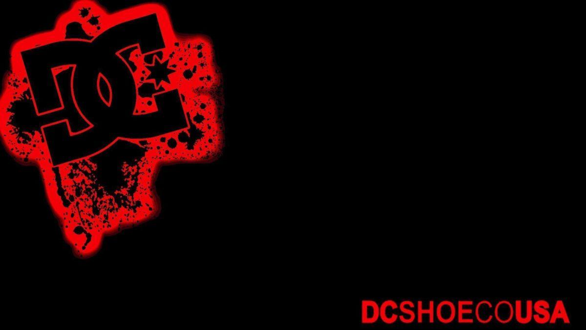 dc wallpaper HD