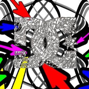download DC Shoes Logo iPod Wallpaper – WallpaperSafari