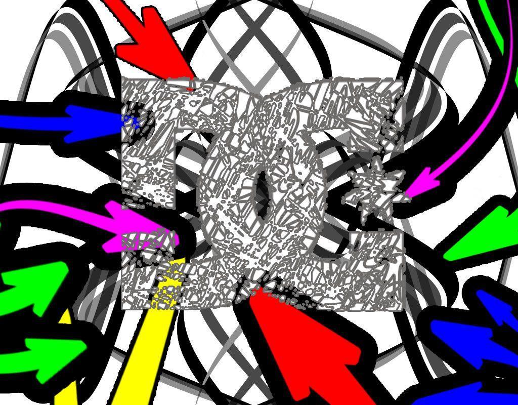 DC Shoes Logo iPod Wallpaper – WallpaperSafari