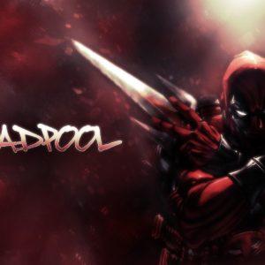 download Deadpool Wallpapers – Full HD wallpaper search