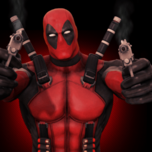 download Deadpool Movie Wallpaper | coolstyle wallpapers.