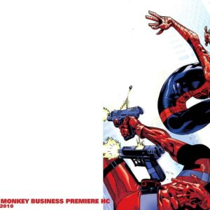 download Wallpapers For > Deadpool Spiderman Wallpaper