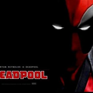 download Deadpool Movie Poster 2014 Images & Pictures – Becuo