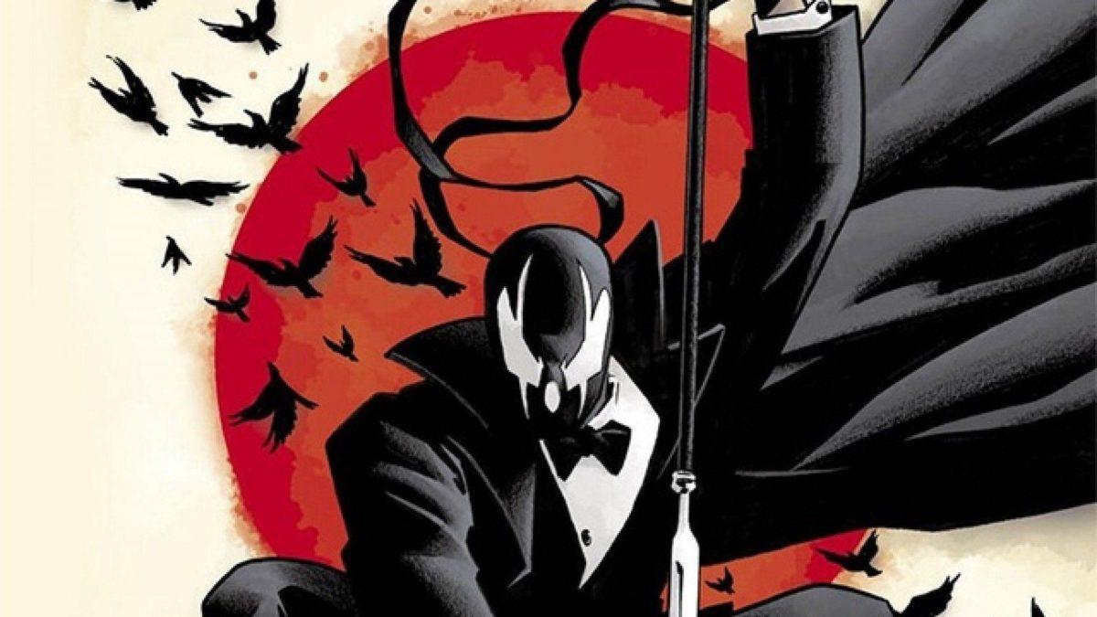 Deadpool Artwork Hd Iphone Wallpaper Movie Tv Themes 640x1136PX …