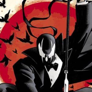 download Deadpool Artwork Hd Iphone Wallpaper Movie Tv Themes 640x1136PX …