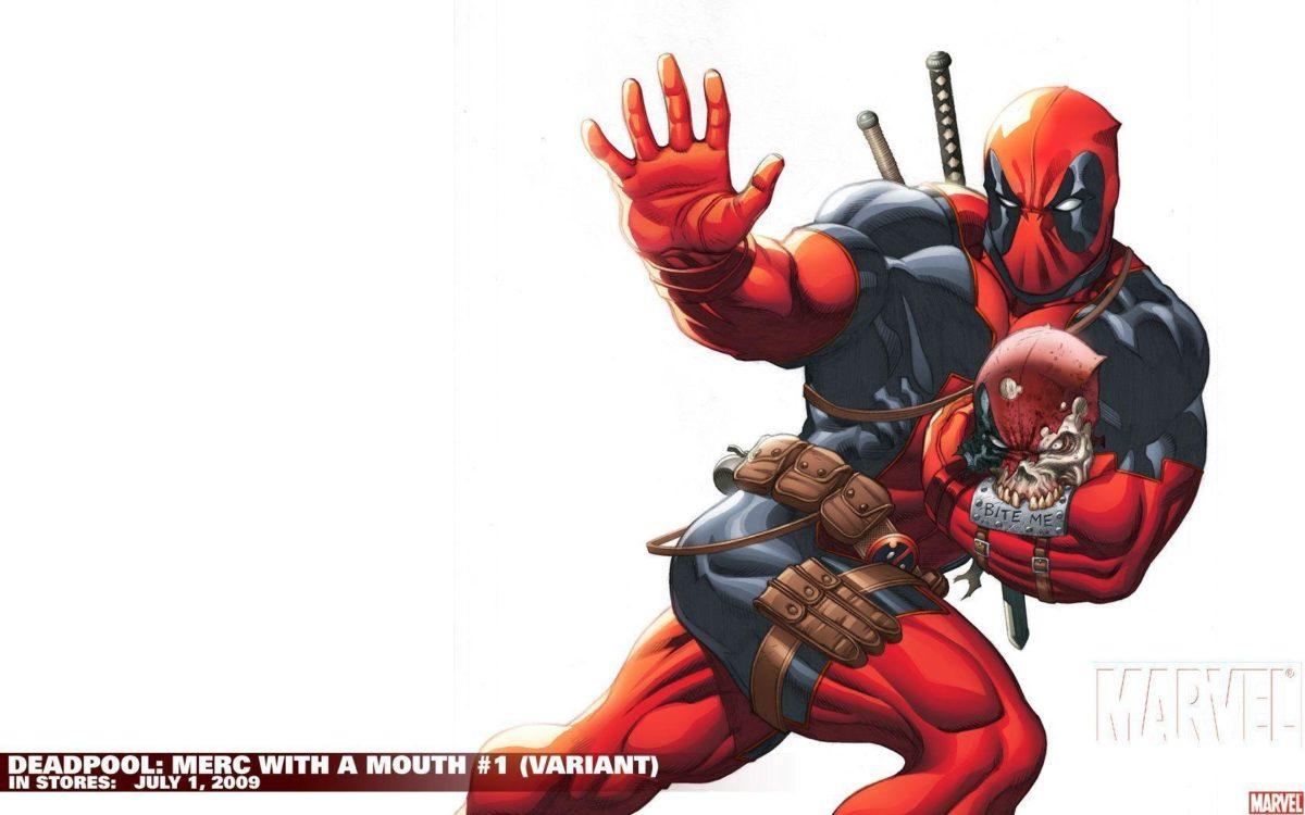 Deadpool-Wallpaper-deadpool- …