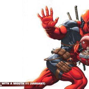 download Deadpool-Wallpaper-deadpool- …