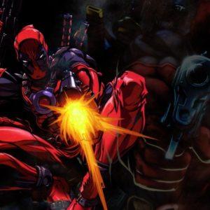download Deadpool HD PC Wallpapers – HD Wallpapers Inn