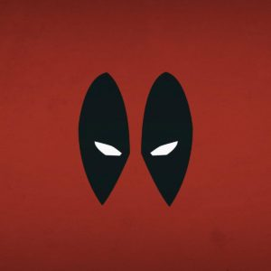 download Most Downloaded Deadpool Wallpapers – Full HD wallpaper search