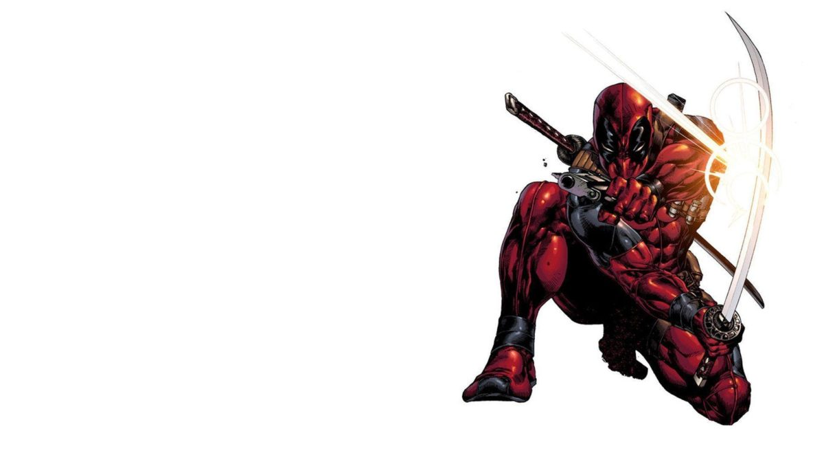 420 Deadpool Wallpapers | Deadpool Backgrounds Page 6